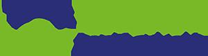Brienen Mechanisatie Logo